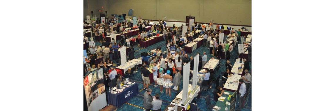 Biz To Biz Business Expos
