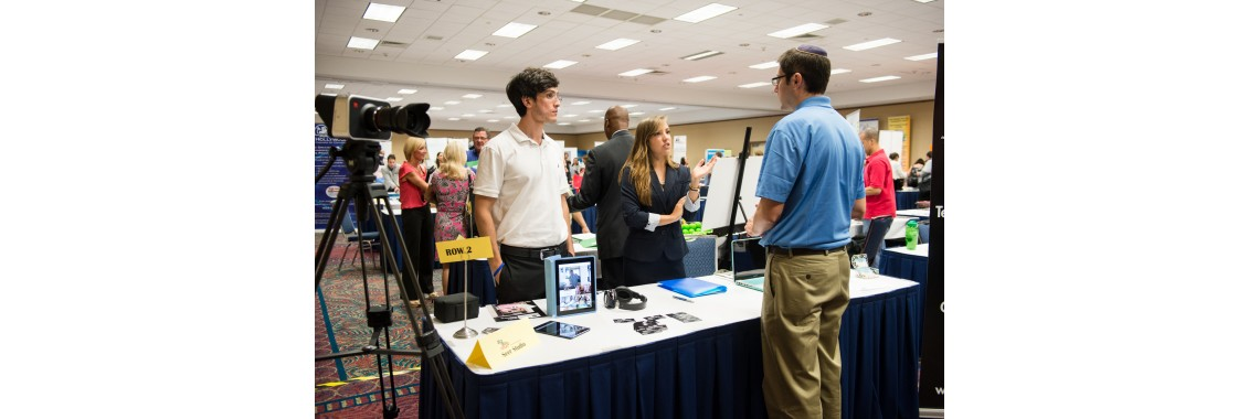 Business Expos Fort Lauderdale