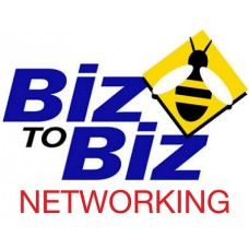Sponsorship Package  Biz To Biz Networking Event - YOLO Las Olas - June 9th