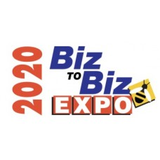 Two Exhibitor Tables - Value Expo Package - Special 6ft Tables $298